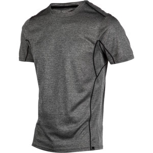 Talon Crew - Short-Sleeve - Men's