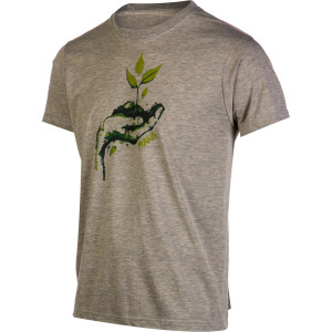 Botany T-Shirt - Short-Sleeve - Men's