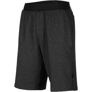 Mojo Chakara Short - Men's