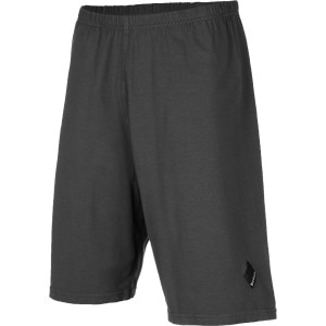 Momentum Short - Men's