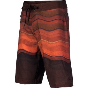Sediment Board Short - Men's