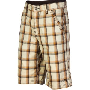 Winder Water Short - Men's