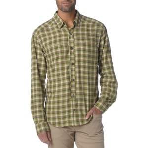 Dickson Shirt - Long-Sleeve - Men's