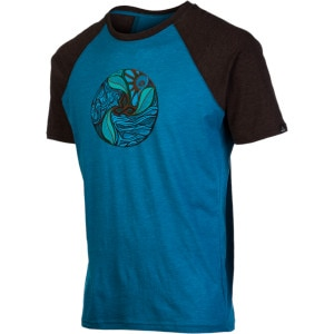 Big Sur T-Shirt - Short-Sleeve - Men's
