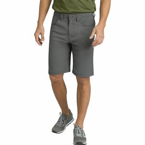 Brion Short - Men's