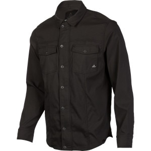 Shadow Jacket - Men's