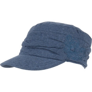 Devi Cadet Hat - Women's