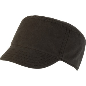 Jett Set Cadet Hat - Women's