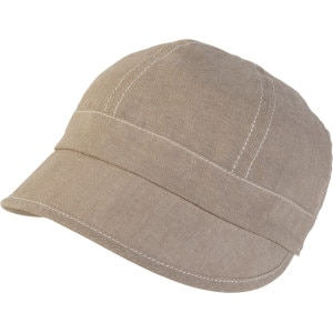 Claudia Cadet Hat - Women's