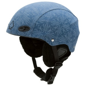 Ace Freecarve Helmet