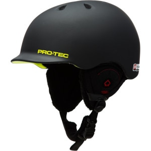 Riot Audio Helmet