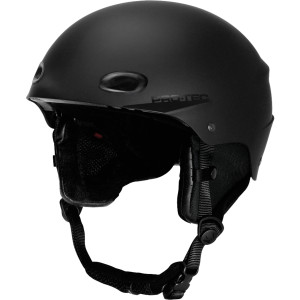 Regulator Helmet