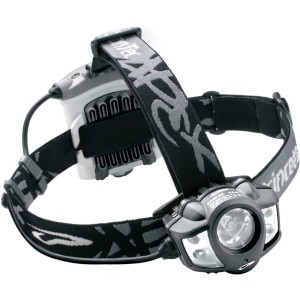 Apex Headlamp - 200 Lumens