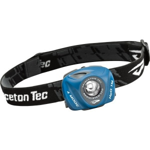 EOS Headlamp - 70  lumens