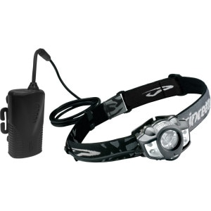 Apex Rechargeable Headlamp