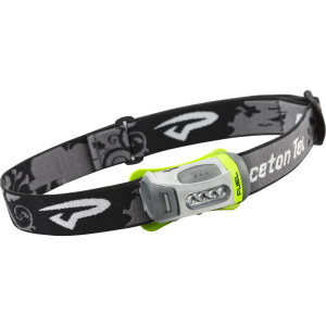 Fuel 4 Headlamp - 70 Lumens