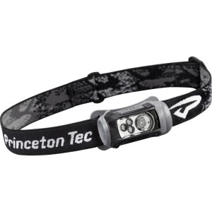 Remix  Headlamp -100 lumens