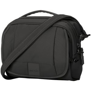 Metrosafe LS140 5L Shoulder Bag