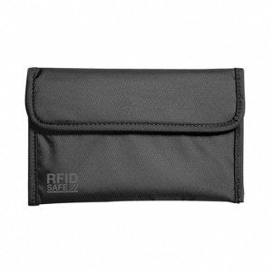 RFID Safe 50 Passport Protector