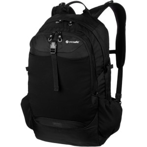VentureSafe 32L Travel Pack