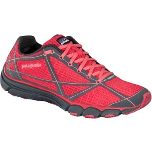 Patagonia Footwear Everlong Trail Running Shoe - Women's