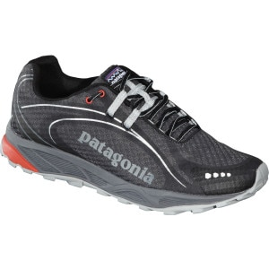 Patagonia Footwear Tsali 3.0 Trail Running Shoe - Men's