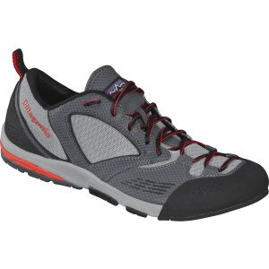 Patagonia Footwear Rover Approach Shoe - Men's