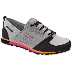 Patagonia Footwear Splice Approach Shoe - Women's