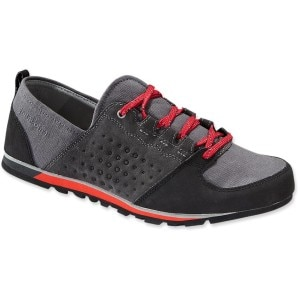 Patagonia Footwear Splice Approach Shoe - Men's