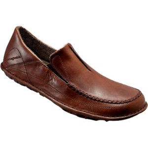Pau Shoe - Men's