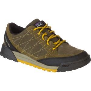 Patagonia Footwear Backcountry Com
