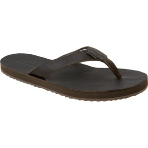 Thong Along Sandal - Men's