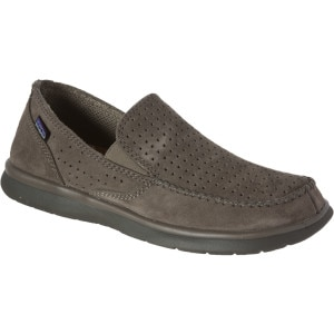 Maui Air Shoe - Men's