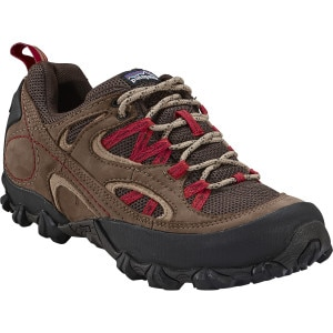 Drifter A/C Hiking Shoe - Women's