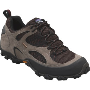 Drifter A/C GTX Hiking Shoe - Men's