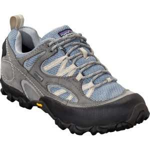 Patagonia Footwear Drifter A/C GTX Hiking Shoe - Women's
