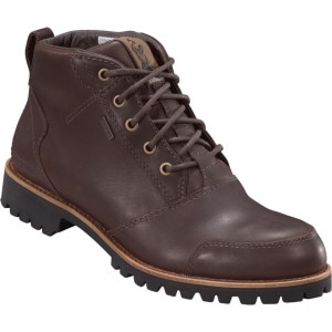 Tin Shed 6 Waterproof Boot - Men's