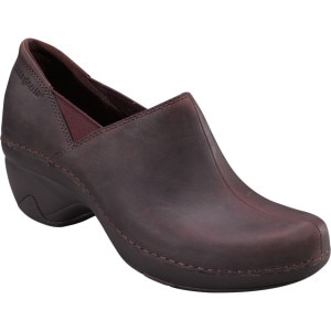Better Clog - Women's