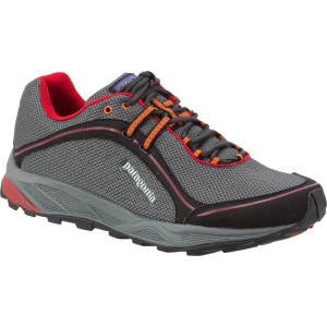 Tsali 2.0 Trail Running Shoe - Men's