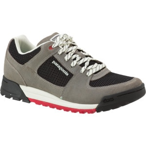 Javelina A/C Shoe - Men's