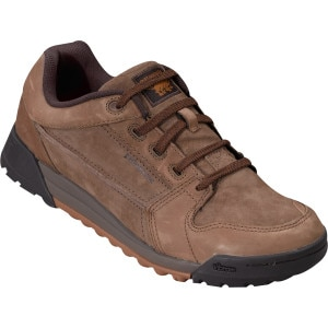 Hog Tie Shoe - Men's