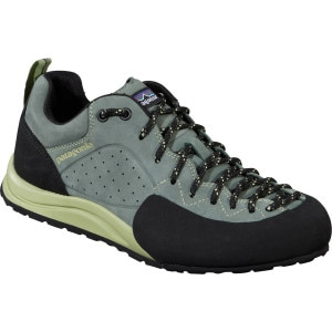 Cragmaster Shoe - Women's