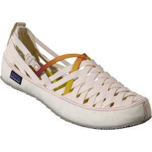 Advocate Lattice Sandal - Women's
