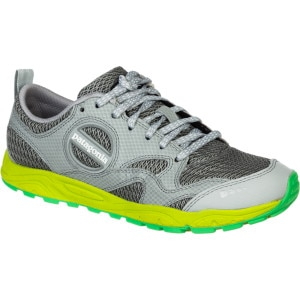Evermore Trail Running Shoe - Women's