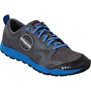 Evermore Trail Running Shoe - Men's