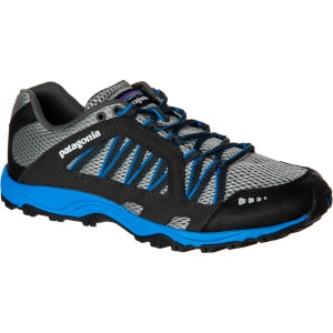 Fore Runner Evo Trail Running Shoe - Men's