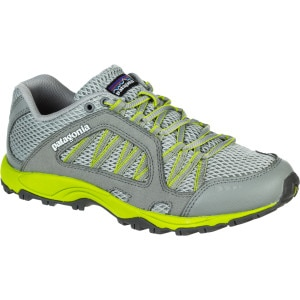 Fore Runner Evo Trail Running Shoe - Women's