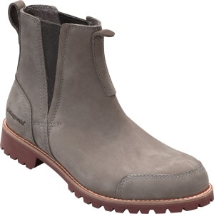Patagonia Footwear Tin Shed Chelsea Boot - Men's