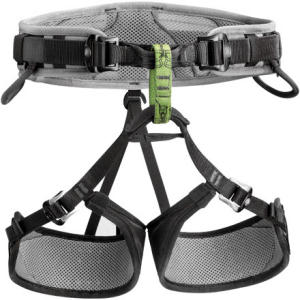 Calidris Harness - Men's