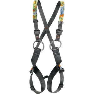 Simba Full Body Harness - Kids'
